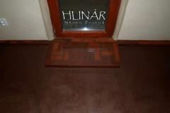hlinene-podlahy01