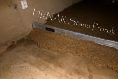 hlinene-podlahy04