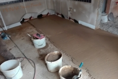 hlinene-podlahy05