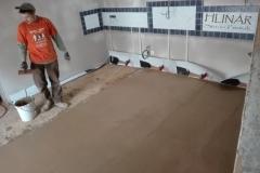 hlinene-podlahy06