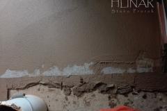 hlinene-podlahy07