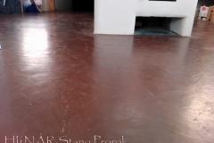 hlinene-podlahy08