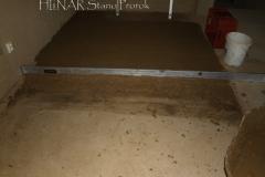 hlinene-podlahy09