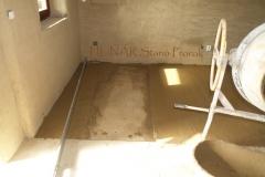 hlinene-podlahy10