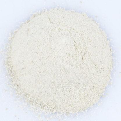 hlinená omietka vanilková