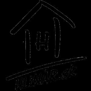 hlinar logo