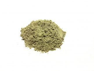 Íl zelený (jemný)