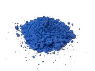PICAS levandulova modra